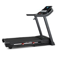 PFTL59720 ProForm Treadmill - Carbon TL