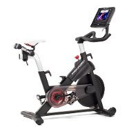 ProForm Studio Bike Limited Exercise Bike