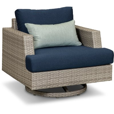 Rst Brands Patio Furniture Rc Willey