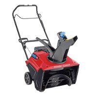 38752 Toro Power Clear 721 R (38752) Snow Blower