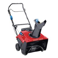 38756 Toro Power Clear 721 QZE (38753) Snow Blower