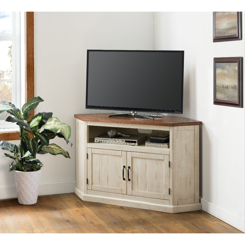 Rc Willey Furniture