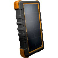 TT-PBW-SW-24 Solar Power Bank 24,000 mAh Portable Battery