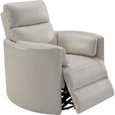 Search Results For 'power recliners' | Page 3 | RC Willey