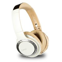 Cleer Enduro 100 Wireless Headphones - Sand