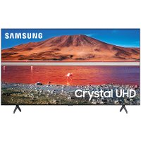 UN65TU7000F Samsung TU7000 65 Inch 4K Smart TV