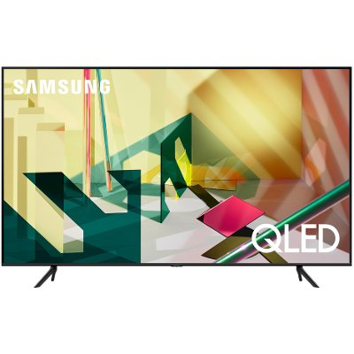 Samsung Q80t 65 4k Qled Rc Willey Furniture Store