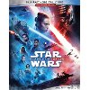 Star Wars: The Rise of Skywalker Blu Ray +Digital