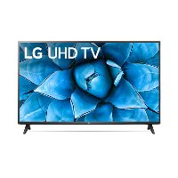 55UN7300 LG 55 Inch 4K Smart UHD TV