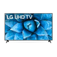 75UN7370 LG 75 Inch UN7370 Series 4K UHD Smart TV