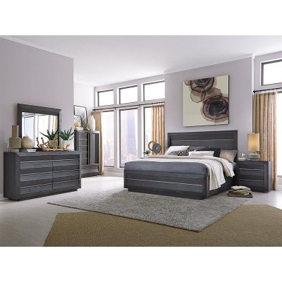 Search Results For Sale Bedroom Sets Rc Willey