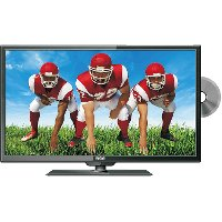 RLEDV2488A RCA 24  LED TV/DVD Combo