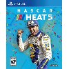PS4 UIE 02208 NASCAR: Heat 5 - PS4