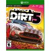 XB1 NGI 01800 Dirt 5 - Xbox One, Xbox Series X