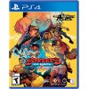 PS4 CRE 02064 Streets of Rage 4 - PS4
