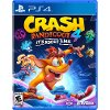 PS4 ACT 78546 Crash Bandicoot 4: It's About Time - PS4