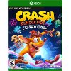 Crash Bandicoot 4: It's About Time - Xbox One, Xbox Series X