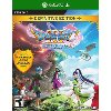 XB1 SQE 92425 Dragon Quest XI S: Echoes of an Elusive Age Definitive Edition - Xbox One