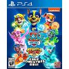 PS4 UIE 02095 Paw Patrol: Mighty Pups Save Adventure Bay - PS4