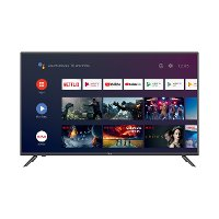 RTA4302 RCA 43 Inch 1080p Android Smart TV