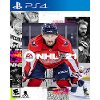 PS4 ELA 37464 NHL 21 - PS4