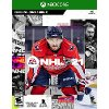 XB1 ELA 74016 NHL 21 - Xbox One, Xbox Series X