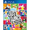 PS4 UBI 11029 Just Dance 2021 - PS4