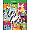 XB1 UBI 11033 Just Dance 2021 - Xbox One, Xbox Series X/S
