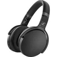HD450BT/508386 Sennheiser HD 450BT Wireless Noise Cancelling Headphones