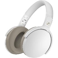 HD350BT/508385 Sennheiser HD 350BT Wireless Over the Ear Headphones - White