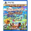 PS5 UIE 01517 Overcooked! All You Can Eat - PS5