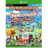 XBO UIE 01518 Overcooked! All You Can Eat - Xbox Series X