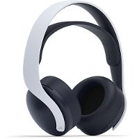 PS5 SCE 305688 PS5 PULSE 3D Wireless Headset - Black and White