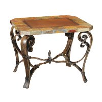 Home designs end table rc willey furniture store for Table design using jsp