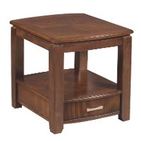 Home design end table rc willey furniture store for Table design using jsp