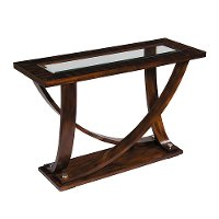 Stein world sofa table rc willey furniture store for Sofa central table
