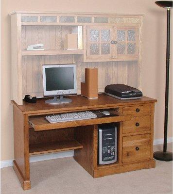 Furniture Design Computer Table wonderful furniture design computer table to choose the perfect