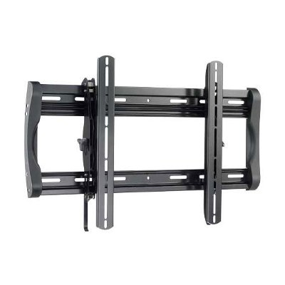 "Flat Screen Tv Wall Mounts sanus tilting wall mount for 30"" to 60"" flat panel tvs 