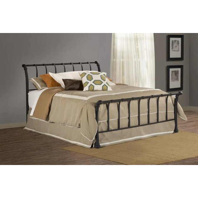 Search Results For \'metal-bed-frames\' Furniture store | couches ...