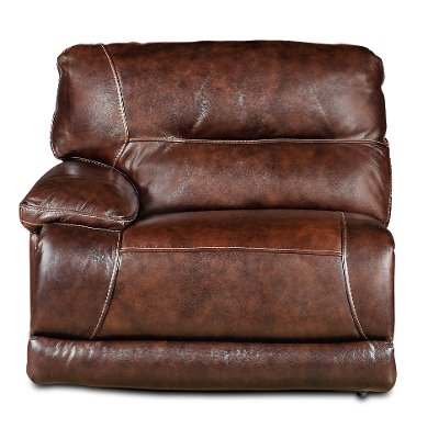 Superior Cheers Manwah Leather Reclining Sofa Lzk Gallery. Cheers Furniture Parts  Suppliers And. Cheers