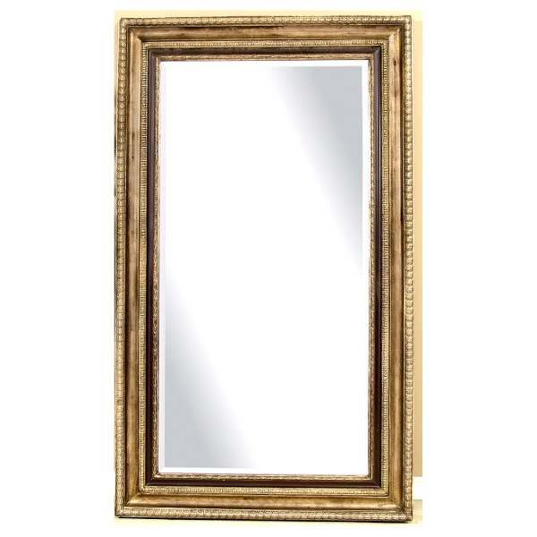 Floor Mirrors - Oblong & Rectangle - RC Willey