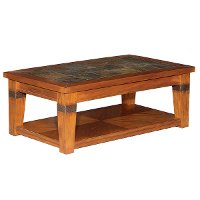 Home design coffee table rc willey furniture store for Table design using jsp