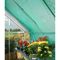 HG1006 Poly-Tex Shade Kit for Snap & Grow and Multi-Line