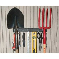 0113 Lifetime Products 16 Inch Peg Strip Kit