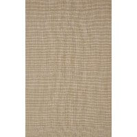 5 x 8 Medium Taupe Area Rug - Monaco Sisal