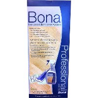 BONU.WM710013398.KIT Bona Professional Hardwood Care Kit