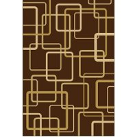 Central Oriental 5 39 X 7 6 39 Area Rug Rc Willey Furniture Store
