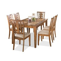 Ashley Furniture Table Rc Willey Furniture Store