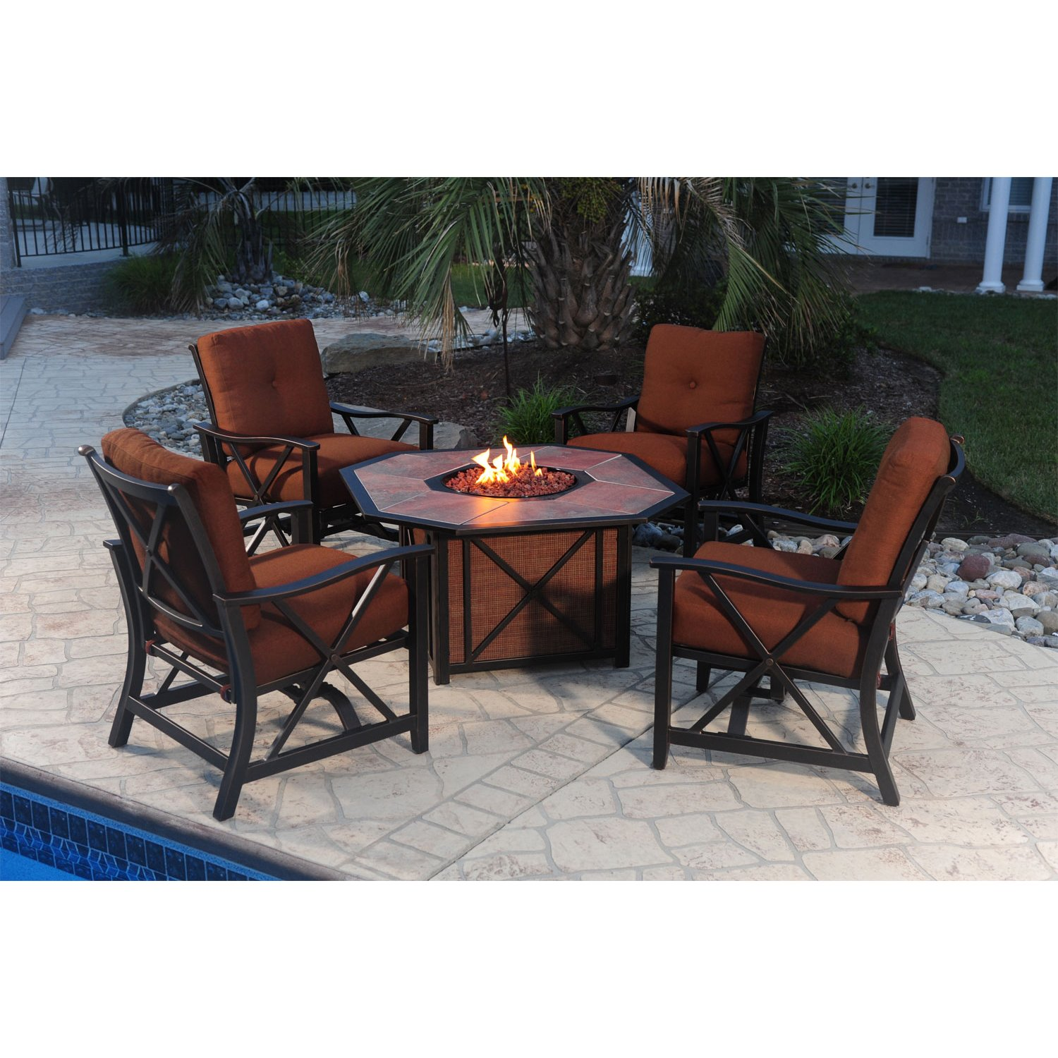 beautiful dining piece rc of tables garden sets harrison willey oasis patio furniture lovely set
