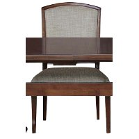 Rivers Edge Side Chair Rc Willey Furniture Store